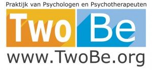 logo_redesign-300x139