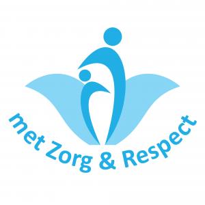 Met Zorg & Respect