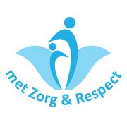 Met zorg en respect
