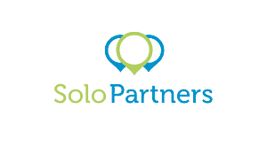 Solo-Partners